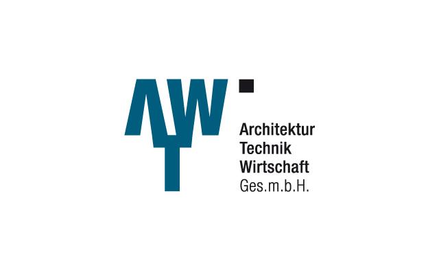atw_logo