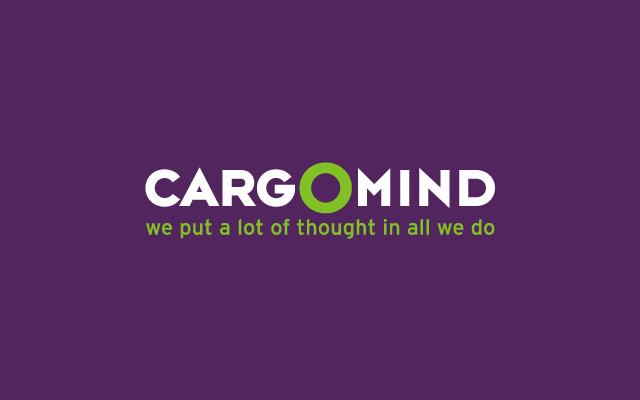 cargomind_logo