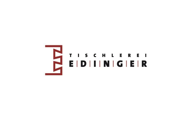 edinger_logo