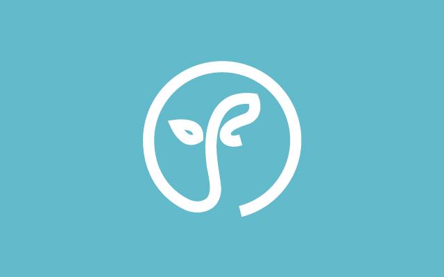 fabachem_logo