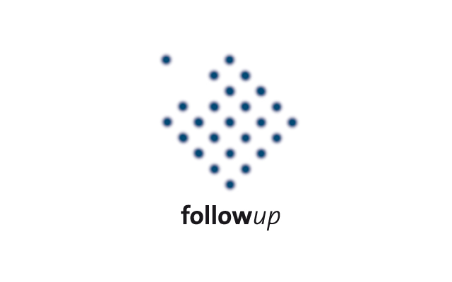 followup_logo