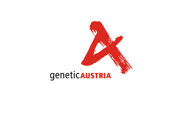 genetic_logo