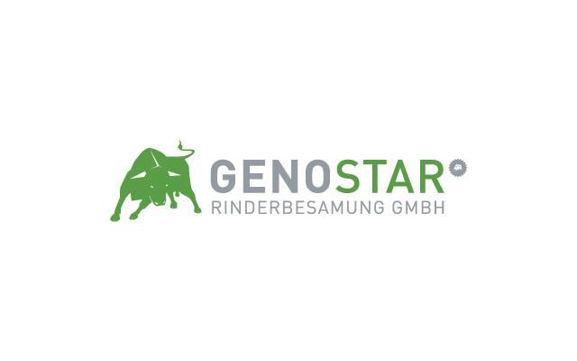 genostar_logo