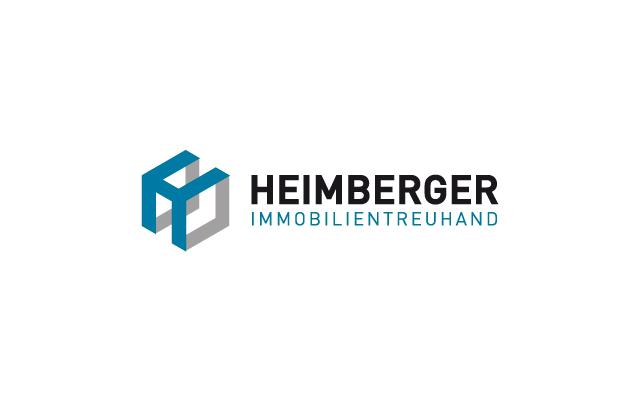 heimberger_logo