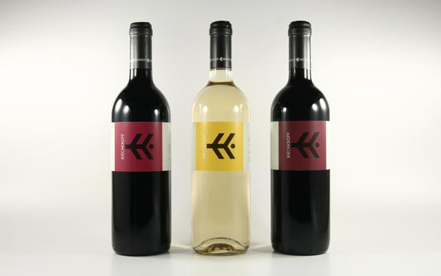 kirchknopf_1