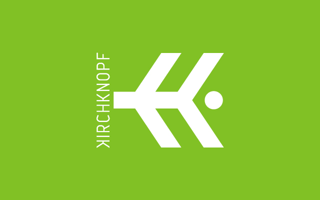 kirchknopf_logo