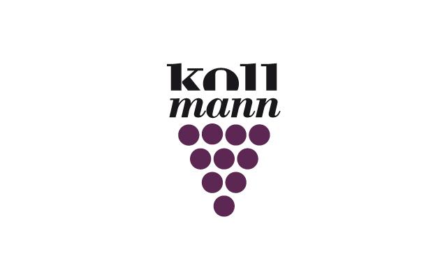 kollmann_logo