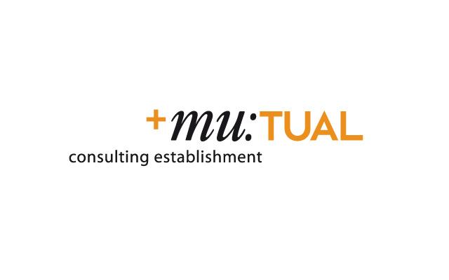 mutual_logo