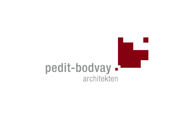 pedit_logo