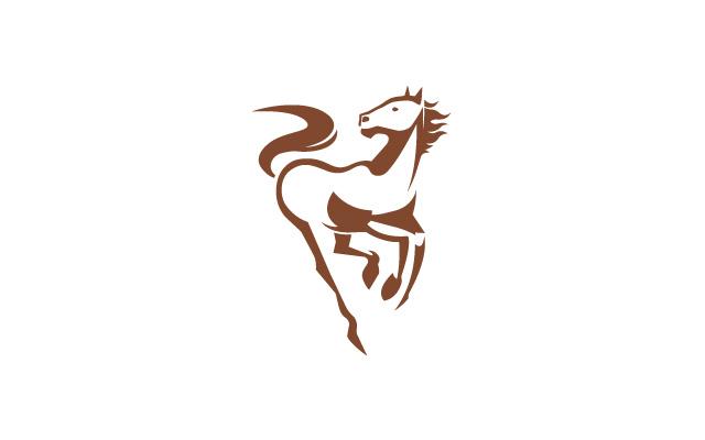 pferd_logo