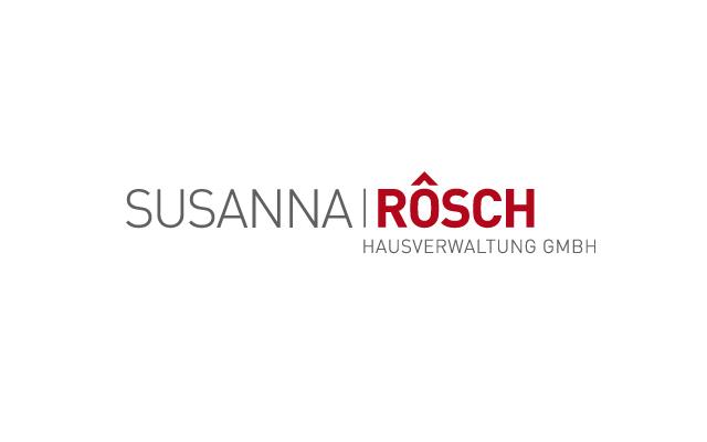 roesch_logo