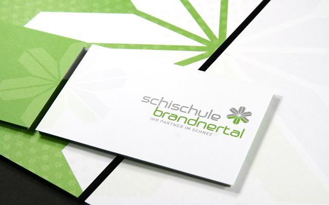 schischule_0