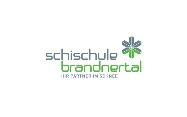 schischule_logo