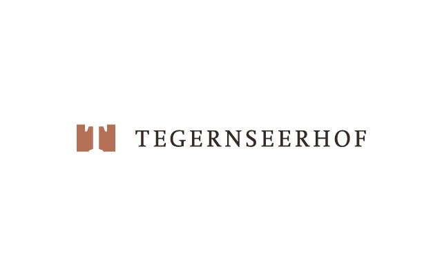 tegern_logo