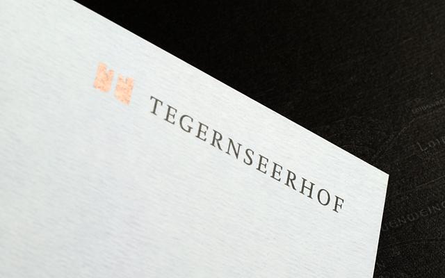 tegernseer_0