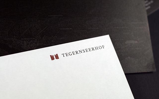 tegernseer_00